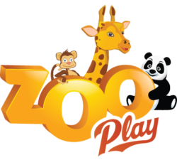 Privacy Policy - zooplay